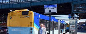 Bus-fx-rsz