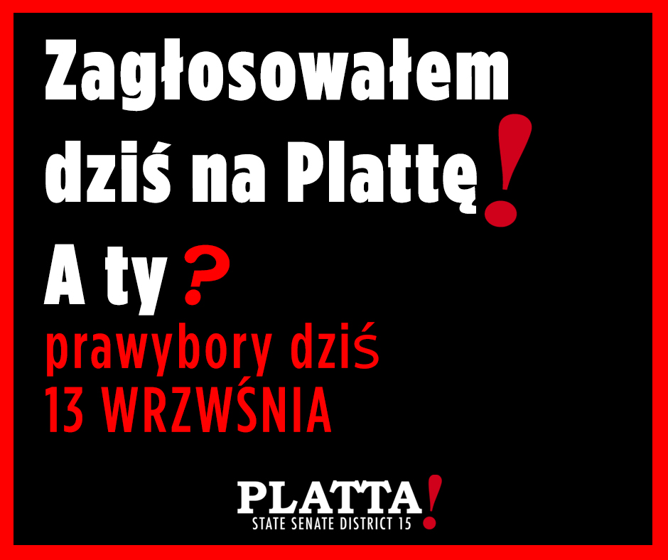 Fb_post_voted_pp